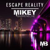 Escape Reality Radio #15 - Progressive House Mix