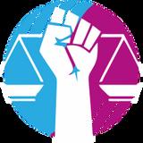 Direito Penal 1 - Part 2 - Aula 30-03-17
