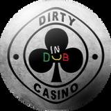 Dirty Casino In Dub