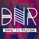 DEEP IN RHYTHM - Underground deep house et techno - 16 janvier 2016