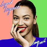 Beyond Beyoncé