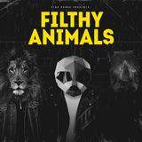 Filthy Animals - Episode 3