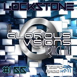 The Glorious Visions Trance Mix #166