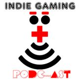 Episode 18 - Interview With Faxime Games Creators of Project Spaceville