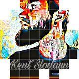 First Quarter Mix 2018 (by Kent Slodaun)