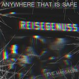 Anywhere that is safe