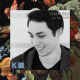 CHARLES J - KLEIN Istanbul (Turkey) - March 16th