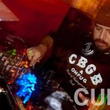 DJ Melo - AZ88 (01-14-17) pt 1