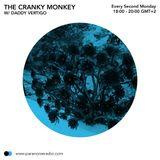 The Cranky Monkey S01E15 - Daddy Vertigo