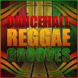Dj Robb-O spins the Classic Reggae Dancehall Hits on MOCRadio.com