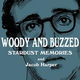 Stardust Memories and Jacob Harper