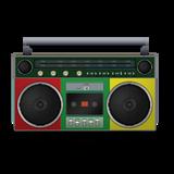 The Intro Radio Show 7.21.16|Tom/Laura Misch / Raveena / Pat Lok / Amp Fiddler / DJ Sneak