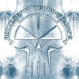 Tribute to RTC - Rotterdam Terror Corps - Dj Ekbom