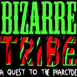 ATCQ Vs. Pharcyde - Bizarre Tribe_ A Quest To The Pharcyde