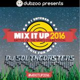 MixItUp2016