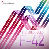 Donato (Filtered Tools) - F 42 Funky House