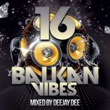 Balkan Vibes 16