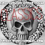 EARLY HARDCORE  rave CLASSIX juni2015 vinyl