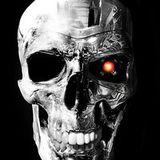 Techno Time-By Hardclash Aka Space_A (Techno)