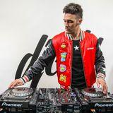 DJ Dainjazone - MikiDz Show - Mar. 7, 2016