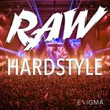 Rawstyle Mix #74 By: Enigma_NL