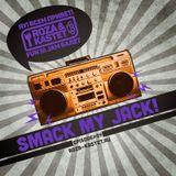 Smack My Jack! #09