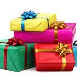 regalos de Dios