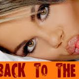 Eurodance Megamix - Back to the 90's part 2.