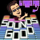TOP 40 Mix (5-15-2017) by DJ Frankie Paige