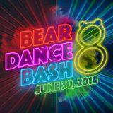 oxyRTRD - Bear Dance Bash 8 - Part 1