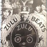 Afrika Islam - Zulu Beat Show - WHBI 105.9 - 1 of 9
