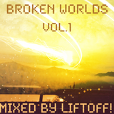 Broken Worlds Vol. 1