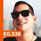 EG.538 Leo Perez