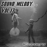 Sound Melody vol.17