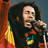 Bob Marley - Life & Times with Ranking Miss P