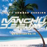 HAPPY SUMMER SESSION - IVANCHU DEEJAY