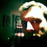 Markus Mehta - Chaos Theory - April 2011 DJ Mix