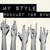 FuckMyNewStyle Podcast by The Wagabashis