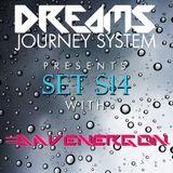 =Davenergon Set S14 - Why Sail Away