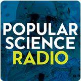 Gravitational Waves | SEGMENT 1 | #304