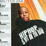 DJ Premier - The Ultimate DJ Premier Experience - HipHopPhilosophy Radio