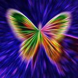 ૐ LeiseFuchs ૐ (TabHa Rec.) ProgressivePsyTrance! Just a good start into weekend, psy friends! ^^  P