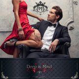 Deep in Mind Vol.92 By Manu DC
