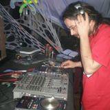 DJ S.T.U mix recorded June 2011
