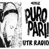 Puro Pari Mix On UTR Radio (Clean)