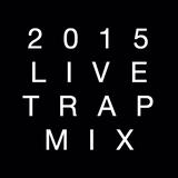2015 Trap Mix