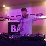 A cut from DiscoAvantgarde evening the 22 May 2015 at Charlies Bar, Kristiansand