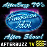 American Idol S:16   Hollywood Week 2 E:7   AfterBuzz TV AfterShow