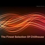 Chill House Mix