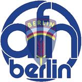 AFN Disco with Dan Simmons 1982 / AFN-Berlin 88FM
